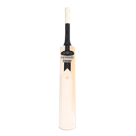 Newbery 7Even Senior Handmade Cricket Bat
