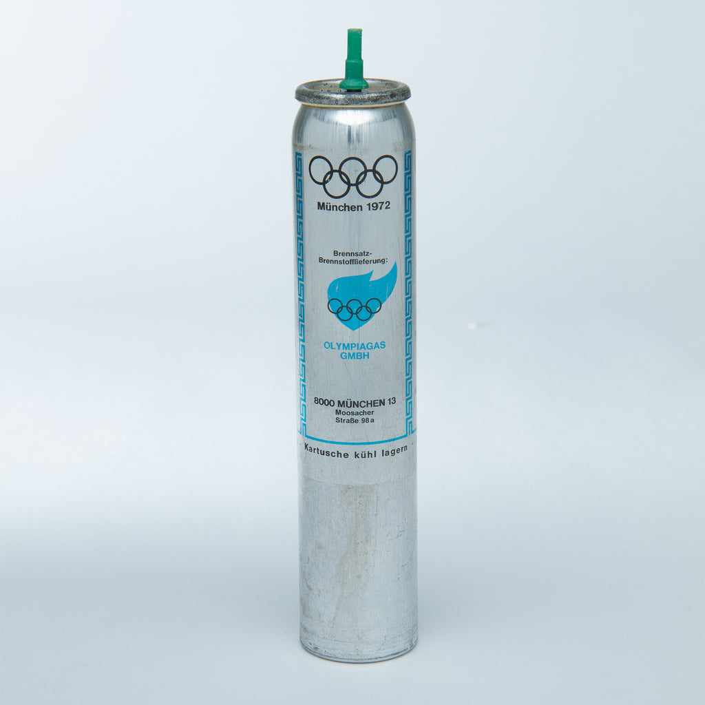 Olympic Relay Torch - Munich 1972