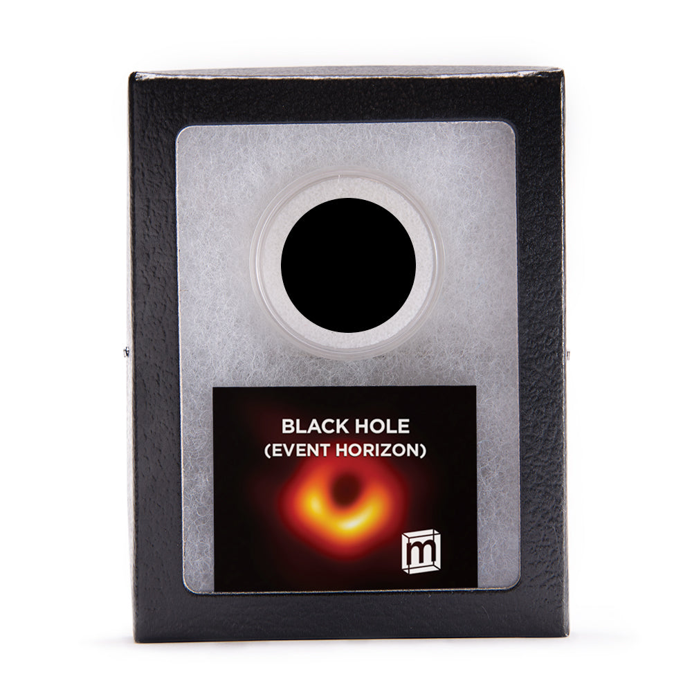 Black Hole - Event Horizon Messier 87 (M87)