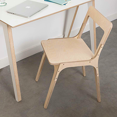 3. OPENDESK Furniture