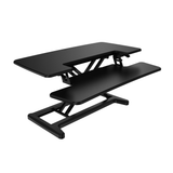X-Cove converter standing desk varidesk height adjustable standing deskstand furniture
