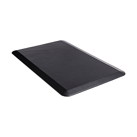 Buffalo Grip Anti Fatigue Mat Comfort Foam Mat Standing Desk DeskStand
