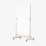 Divide Whiteboard standing meeting standing desk furniture