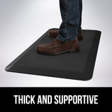 buffalo-grip-anti-fatigue-mat-foam-standingdesk-deskstand