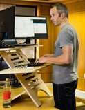 MegaX3 Standing Desk Sit Stand Compact Desk.png