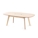 deskstand meeting table table meeting table multiple people dining lunch conference call