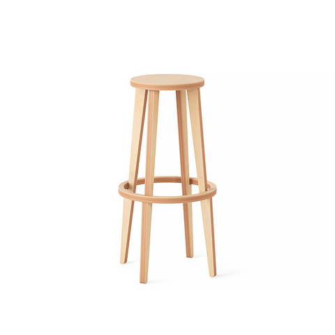 bar nimble stool for standing meetings desk furniture