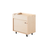 furniture pedestal storage cupboard cape town cabinet filing plywood books laptop shelf 4