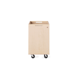 furniture pedestal storage cupboard cape town cabinet filing plywood books laptop shelf