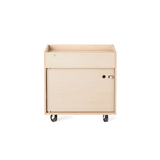 furniture pedestal storage cupboard cape town cabinet filing plywood books laptop shelf 6