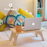 laptop-table-bed-desk-deskstand