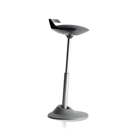 muvman adjustable stool height desk furniture
