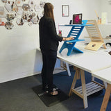 anti-fatigue-mat-foam-standingdesk-deskstand