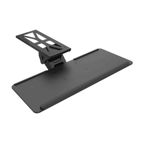 TEKDESK™ KeyBoard Tray
