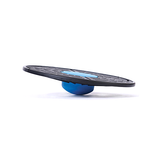 Balance wobble Board - for Standing Desk core strength build body