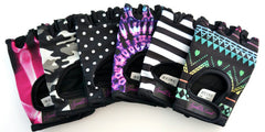 Women's Workout Gloves