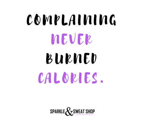 27 motivational quotes for women with fitness goals