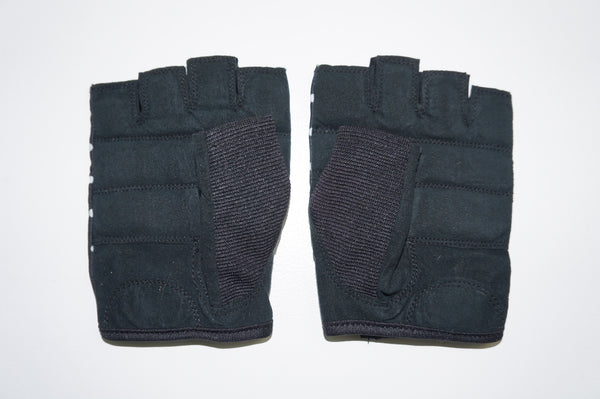 palm of gloves