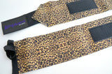 CHEETAH WRAPS