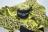 CHEETAH BOXING WRAPS