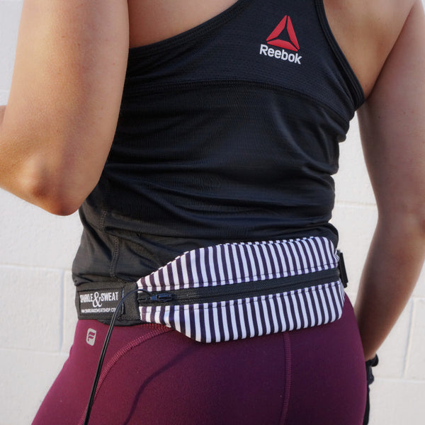 cellphone fanny pack