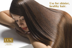 Organic Sweet Almond Oil for Skin and Hair