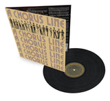 A Chorus Line - Original Broadway Cast Recording (40th Anniversary Celebration) (180 Gram Vinyl Record)
