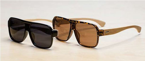 Laguna Edition Sunnies