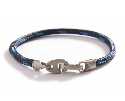 Sailormade Contender Single Bracelet
