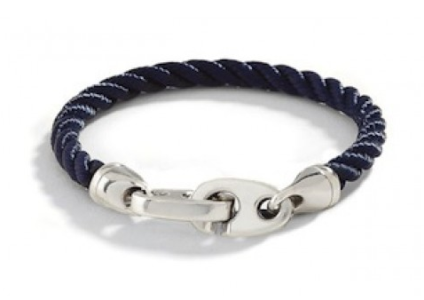 Sailormade Single Rope Bracelet