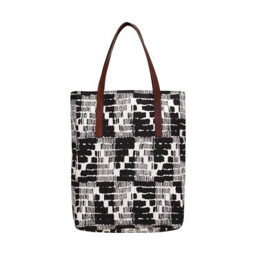 Bococo Paoay Tote