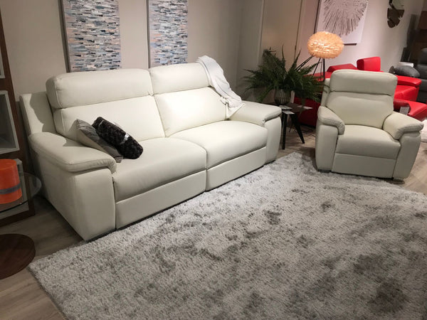 Outlet de sof s madrid sof s de dise o a medida baratos for Sofas baratos madrid outlet