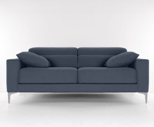 Outlet sofa sof s y sillones en liquidaci n madrid for Sofas baratos madrid outlet