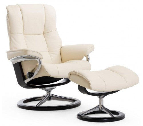Sillon STRESSLESS modelo MAYFAIR