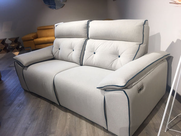 Sof s madrid gran cat logo y dise o a medida sidivani for Sofas baratos madrid outlet