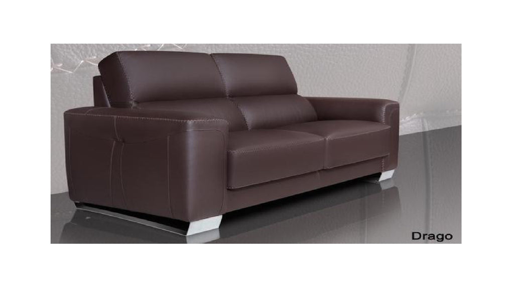 Sofas a medida madrid affordable posts with sofas a for Sofas piel madrid