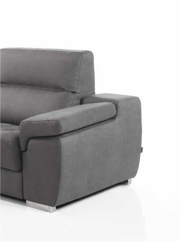 Chaiselongue modelo BIARRITZ