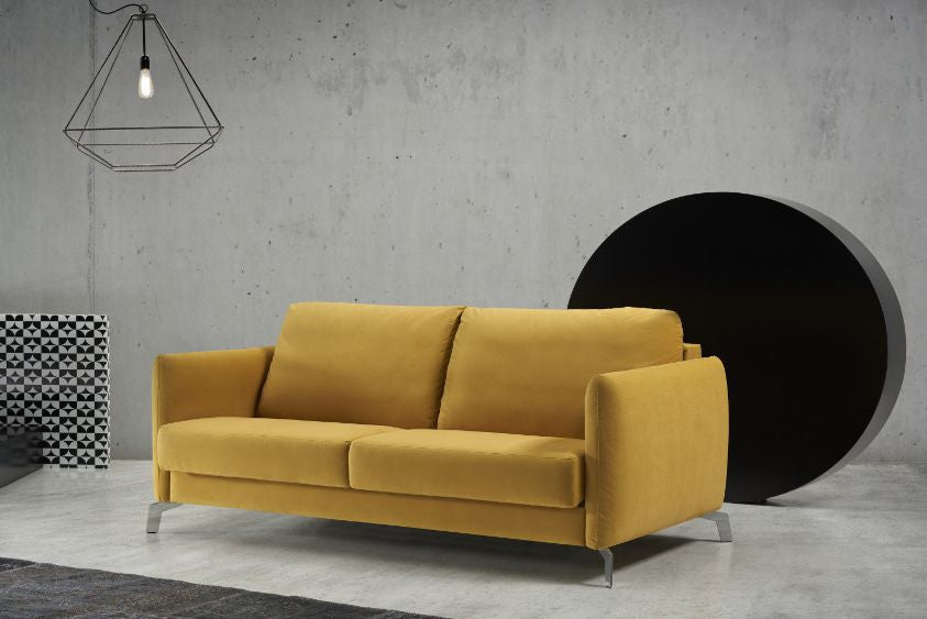 Sofa cama italiano barato madrid for Sofas baratos madrid outlet