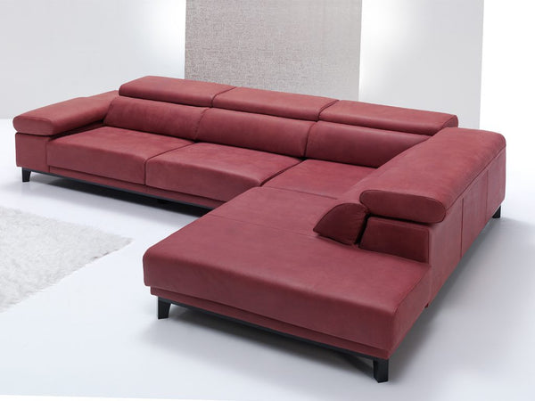 Venta sofas madrid sof chester with venta sofas madrid for Sofas camino a casa