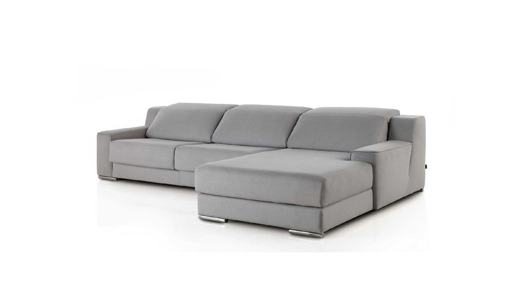Chaiselongue modelo DA CAPO
