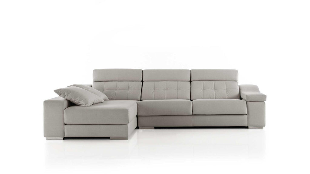 Chaiselongue modelo ALIS