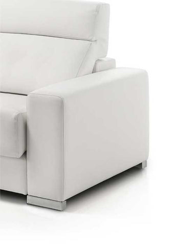 Chaiselongue modelo GALIA