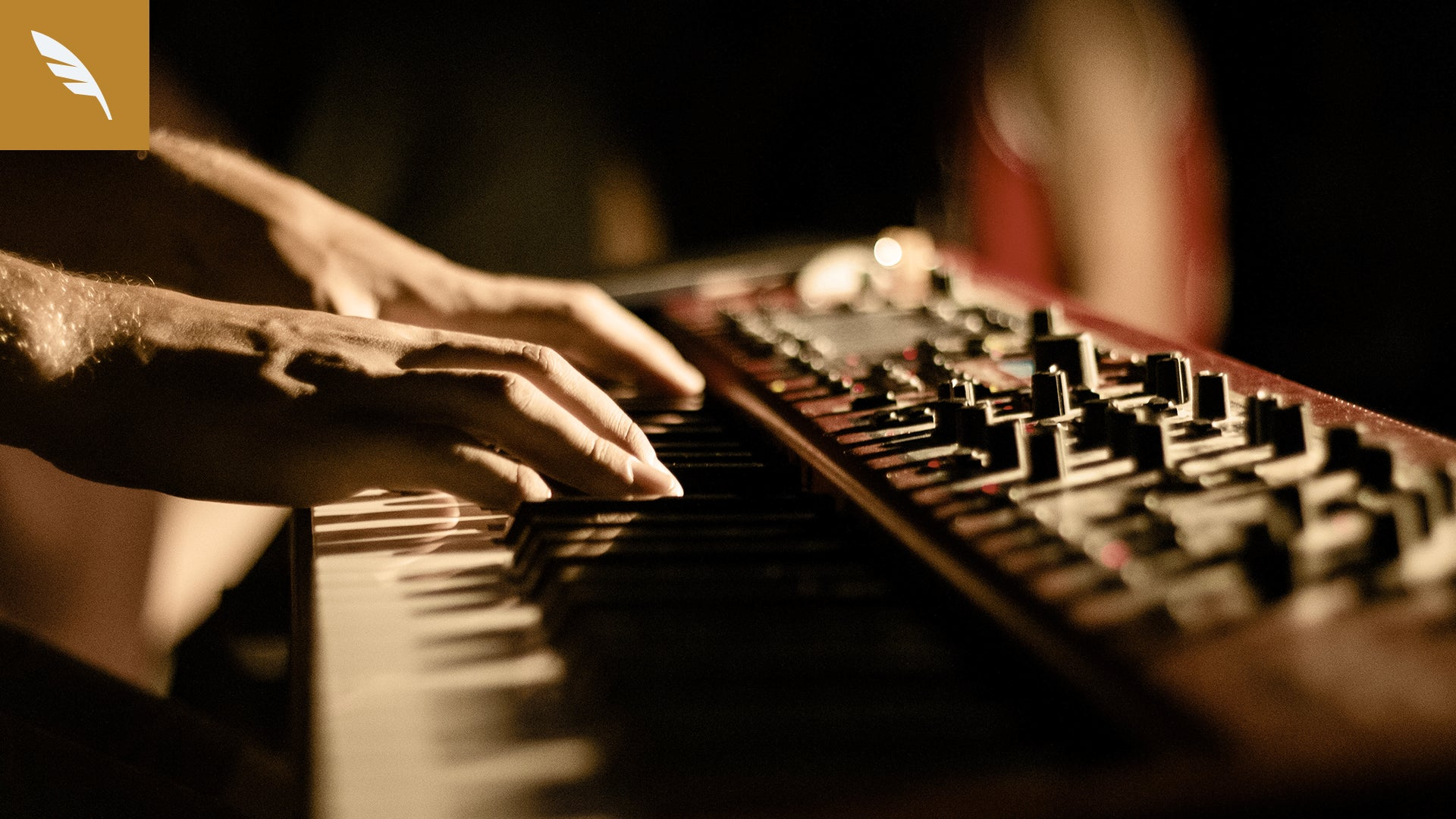 How to Learn to Program Any Synthesizer in a Few Seconds