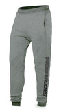 GROM SWEAT PANTS