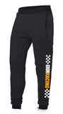 GROM RACER SWEAT PANTS