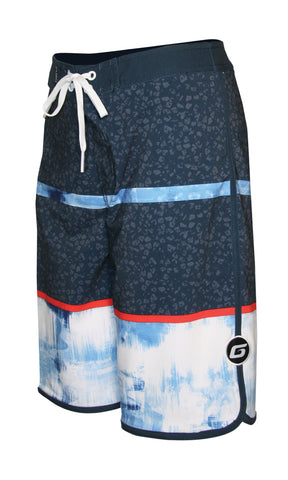 MISSION BOARD SHORTS
