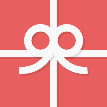Gift Card - Bluestockings Boutique