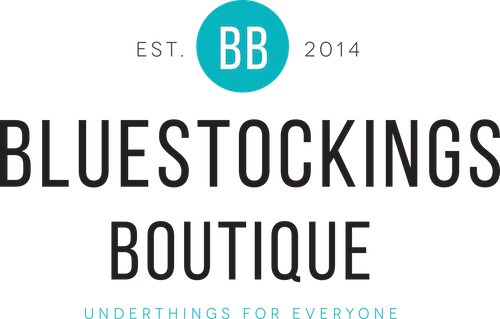 Bluestockings Boutique