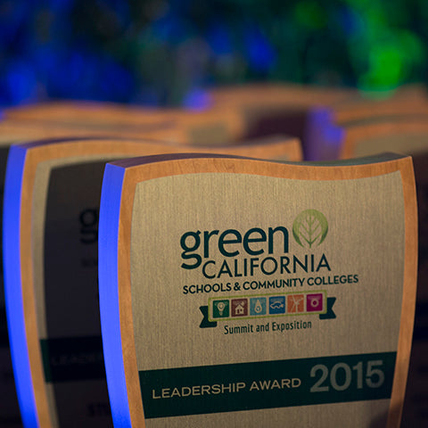 Green Technology award