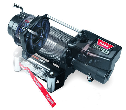 165ti Thermometric Warn Winch16500 lb wRoller  512 x 450 jpeg 16_5_Cutaway_grande.jpeg